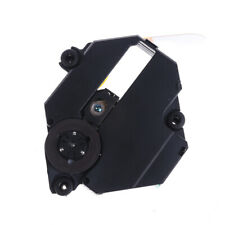 More details for laser lens replacement for playstation 1 ksm 440aem ksm-440 sq