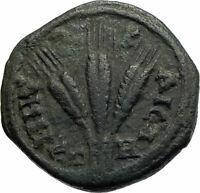 SEVERUS ALEXANDER 227AD Caesarea Eusebia Cappadocia Ancient Roman Coin i77030