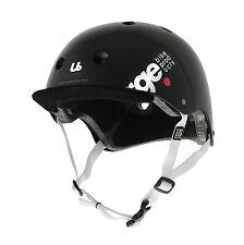 URGE DIRT O MATIC Open Face Helmet CASCO BICI misura unica uni size
