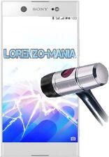 Protector de Pantalla para SONY XPERIA XA1 ULTRA Cristal Templado vvv