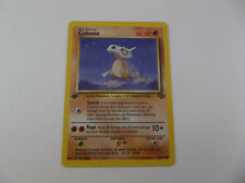 Cubone Basic Fighting Pokémon 1999 Edition 1 Trading Card 50/64 #2