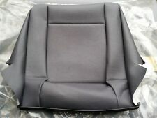 Bezug Sitzkissen Fahrgastsitze hinten NEU Mercedes Vito W638 A 0009540090 7C52