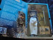 """NEW Sir Bedevere 2003 Monty Python and the Holy Grail Muddy Edition Sideshow 12"""""""