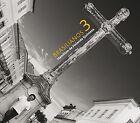 HAMILTON DE HOLANDA - BRASILIANOS 3 CD NEU