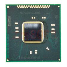 Original intel DH82Z87 SR176 BGA Chipset with solder balls ---NEW