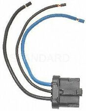 Standard Motor Products S725 Radiator And Condenser Fan Connector