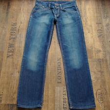 Street One L28 Damen-Jeans