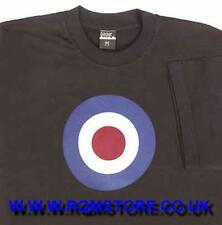 Target T camisa medio (ts48)