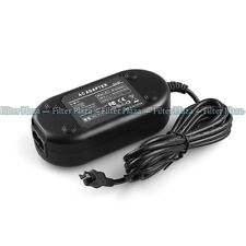 AC Power Adapter Cord EH-67 for Nikon Coolpix L100 L110 L120 L310 L320 L810 L820