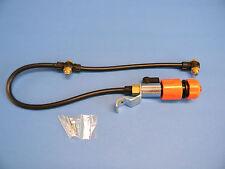 Water Attachment Kit For Stihl Cutoff Saw Ts350 Ts360 Ts400 Ts460 4201 007 1014
