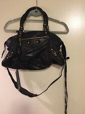 05b2b6573b Balenciaga Balenciaga City Large Bags & Handbags for Women for sale ...