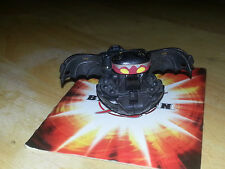 Darkus Elfin Bakugan (Includes ONE card) Toys for Kids