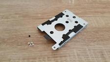 Caddy fixation Disque Dur  DZ 60.4HV10.001  pour PC Portable eMachines G640