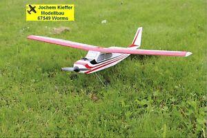 Robbe Charter XS Charterle Laser-Cut Holz-Baukasten Nr. 3279 NEU OVP !