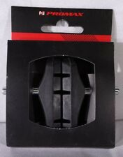 Promax Cantilever Brake Pad 55mm T2