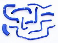 JS Ancillary Hose Kit for Vauxhall Opel Astra H MK5 VXR 2.0T Z20LEH
