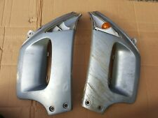 PEUGEOT SPEEDFIGHT 1 AND 2 INDICATOR FAIRING PANELS