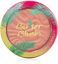 PHYSICIANS FORMULA Murumuru Butter Blush - Vintage Rose