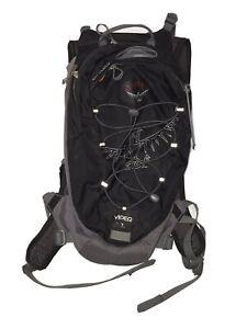 Osprey Viper 7 Hydration Backpack