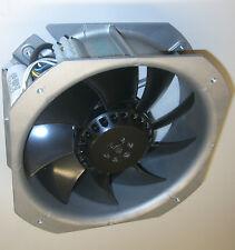 Ventilator Lüfter EBM Papst 230V 64W Industriequalität