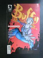 Buffy The Vampire Slayer #13 - Dark Horse - COMICS # 4I80