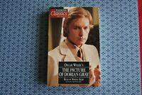 The Picture of Dorian Gray - Audio Book Cassette Tape - Talking Classics - Wilde