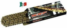 WRP Kette PMX 120 Glieder 520er Teilung