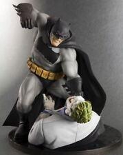 Kotobukiya Batman vs. Joker in Dark Knight Returns ARTFX - Hunt the Dark Knight