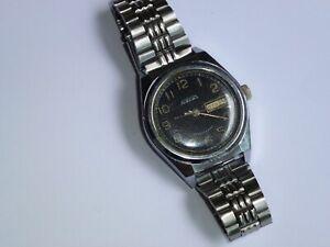 RAKETA Made in UdSSR  Herren Armbanduhr RUSSISCHE UHR