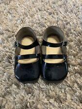 Patti Playpal Companion Shoes RARE!!