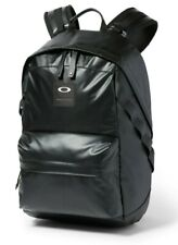 Oakley Holbrook LX Coated 20L Backpack $95 Black