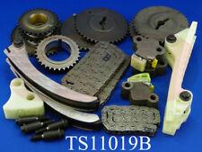 Engine Timing Set-DOHC Preferred Components TS11019B