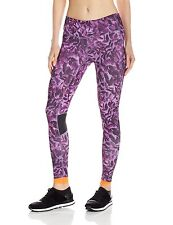 New Champion Women's 6.2 Performance Workout Legging Style Number M9521 2 Colors