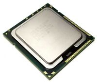 Intel Xeon X5680 3.33GHZ LGA 1366 CPU **Fits Apple Mac PRO 4.1 5.1 Upgrade