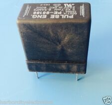 10PC DST310-55Y5S223S50 50V .022UF SUPPRESSION FILTER BY PASS CAPACITOR BOX#74