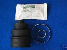 CLASSIC MINI  OUTER C.V GAITER KIT,  (DRUM BRAKES) COMES WITH CABLE TIE RETAINER