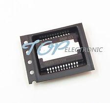 New Nxp Tda8950Th Tda8950 Sop24 Ic Chip