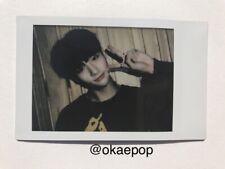 STRAY KIDS Hyunjin Instax Mini Fujifilm Polaroid
