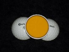 Taylormade Project S Poker Chip Golf Ball Marker
