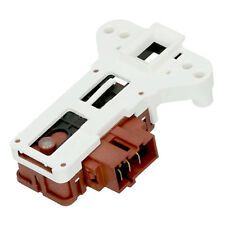 FAGOR Genuine Washing Machine Door Lock Interlock Switch Part