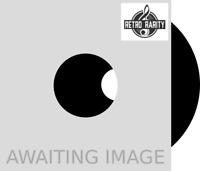Joan Hammond & Charles Craig - Love Duets (LP)