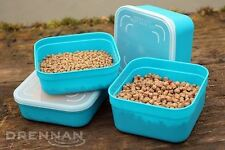Drennan Pellet Bait Seal Box