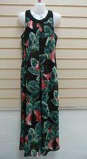 bonprix dress | eBay
