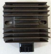 Kawasaki 650 ER6 Z-750/S -VN 900-Z 1000- ATV KVF-KVF 750- regolatore di tensione