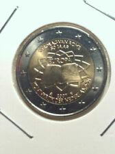 Pièces de 2 euros des Pays-Bas