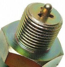 Standard Motor Products LS209 Backup Light Switch