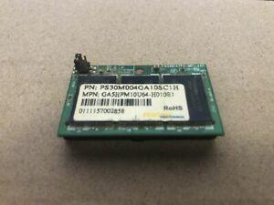 Phison RoHS  44PIN 4GB 44-Pin IDE Flash Memory