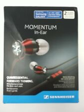 MOMENTUM In-Ear samsung galaxy plus more