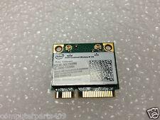 Samsung NP305V NP305V5A Intel Wireless WiFi Card 130BNHMW BA68-07685A