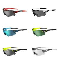 Tifosi Alliant Sunglasses - Various Sizes and Colors